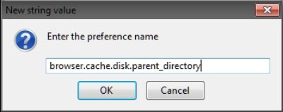 FF_cache-3.jpg