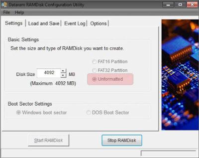 RamDisk-1.jpg