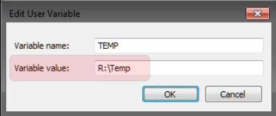 Temp-3.jpg