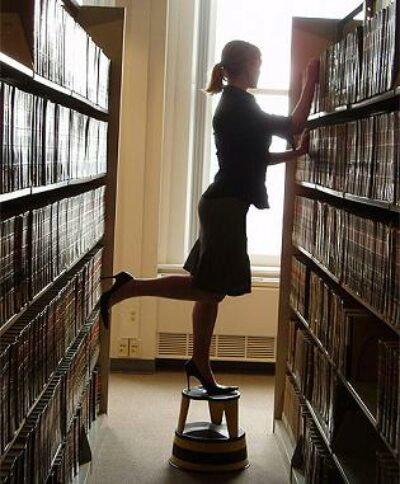 librarians.jpg